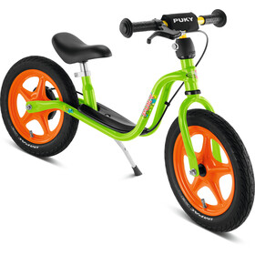 Puky LR 1L Br Kids Push Bikes Children green